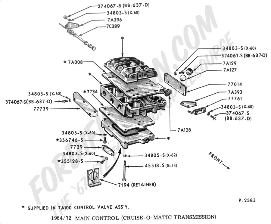 48re Wiring Diagram in addition 1994 Camaro Vacuum Line Diagram in addition 688278 Low Oil Pressure After furthermore 4l60e Transmission Shift Solenoid Wiring Diagram together with Cat C7 Engine Wiring Diagram Free Download. on 700r4 transmission filter