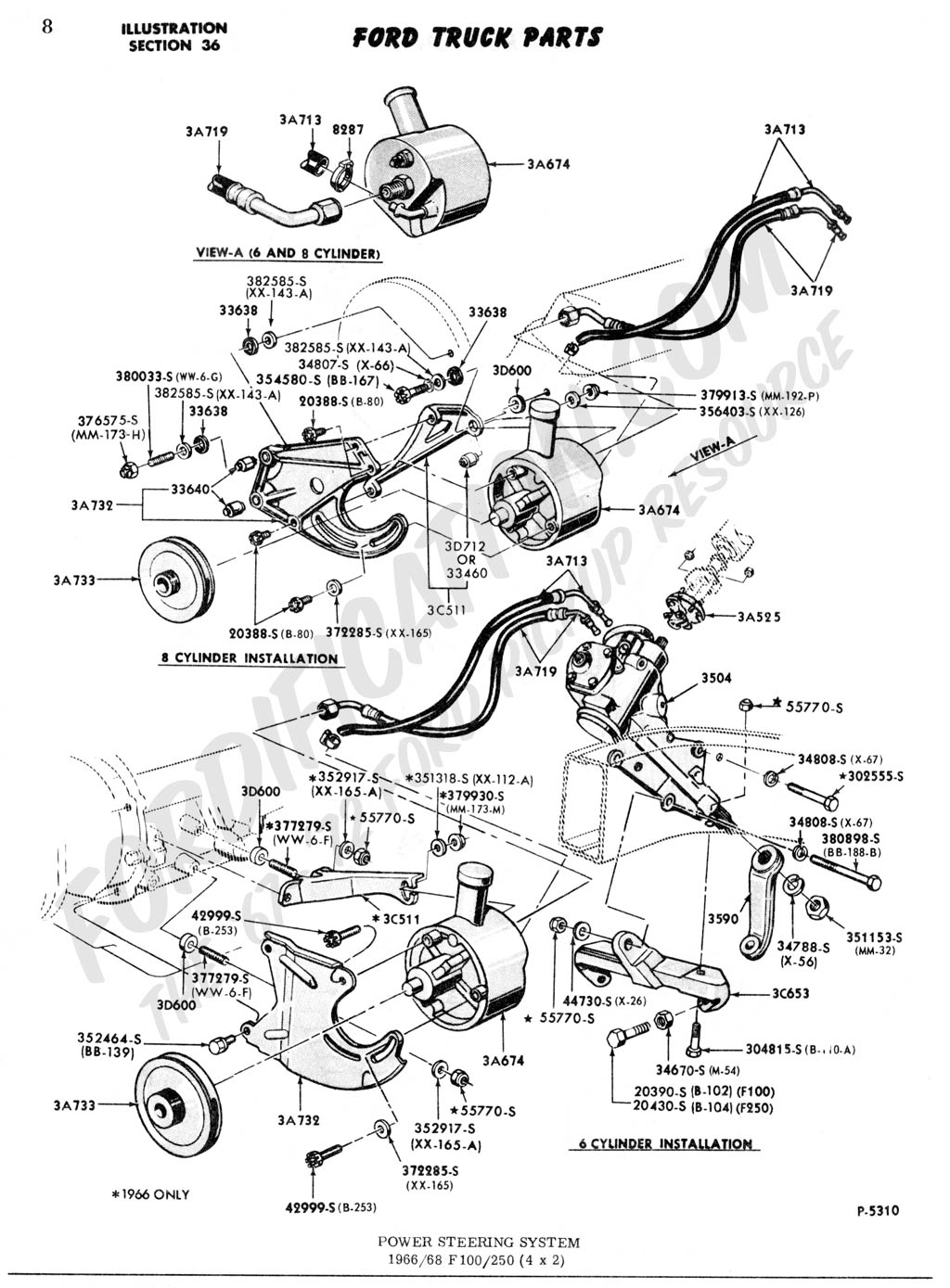 similiar 1967 mustang power steering diagram keywords nova steering column diagram besides ford steering column diagram