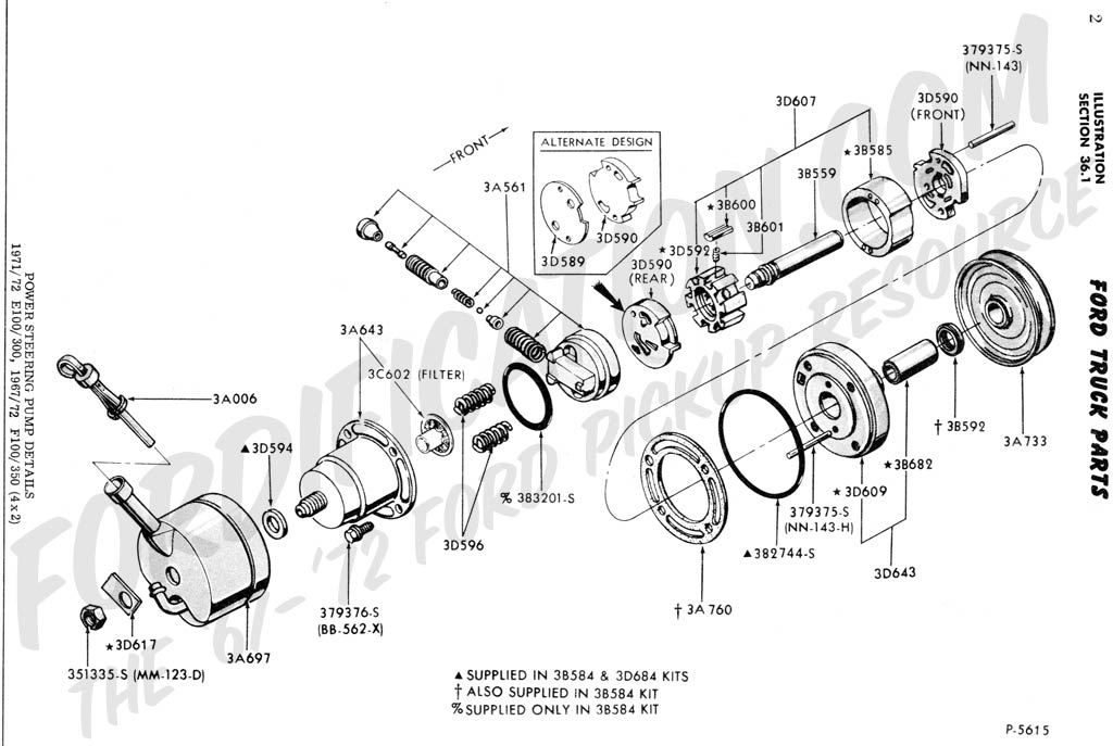 Ford F 250 Engine  partment Diagram furthermore Tbk Alh together with Mercedes Benz 300e 1990 Mercedes Benz 300e Serpentine Belt Problem likewise Pzev belts furthermore 2007 2010 Nissan Altima 3 5l Serpentine Belt Diagram. on ford windstar serpentine belt diagram
