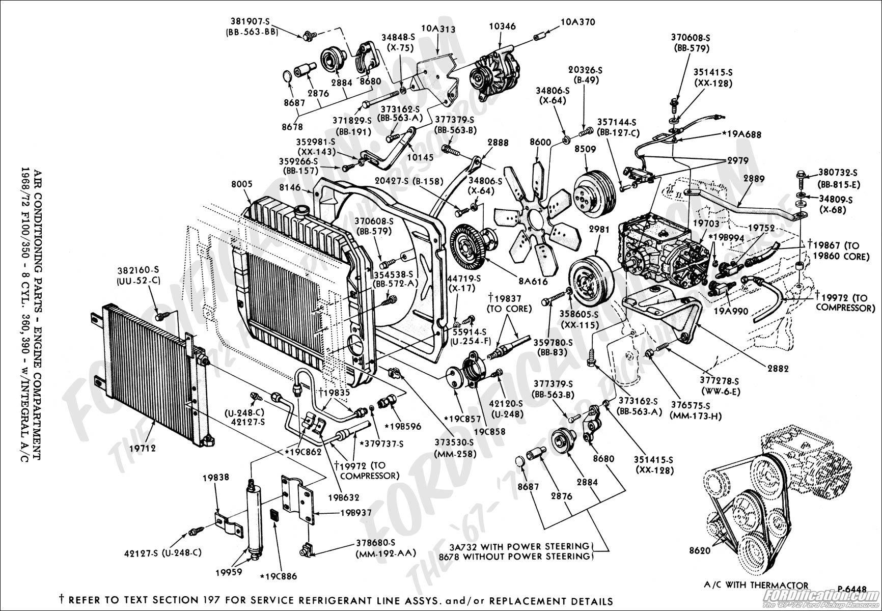 Ac Engcomp Integral on 1992 Mustang Wiring Diagram