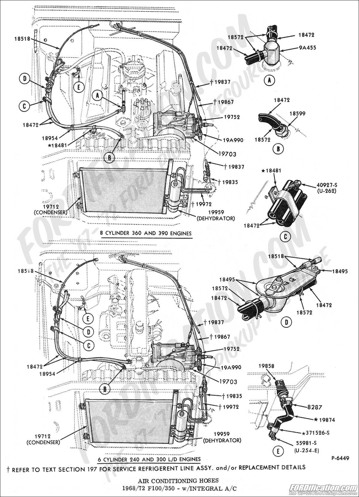 Honda Pressure Washer Parts further 94 Accord Fuel Filter Replacement together with Transmission Line On A Car furthermore 1995 Subaru Wiring Diagram further Nissan Altima Evaporator Drain Location. on subaru legacy fuel filter