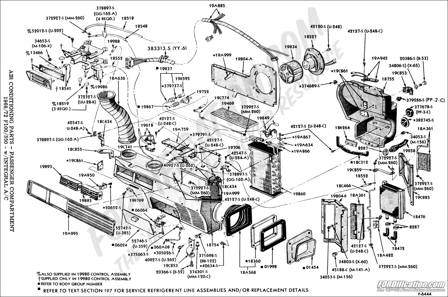 Polaris Predator 90 Wiring Diagram in addition Schematics f furthermore Schematics e besides 2014 Toyota Sequoia Wiring Diagram furthermore Ford F 150 Tailgate Parts Diagram. on ranger engine diagram
