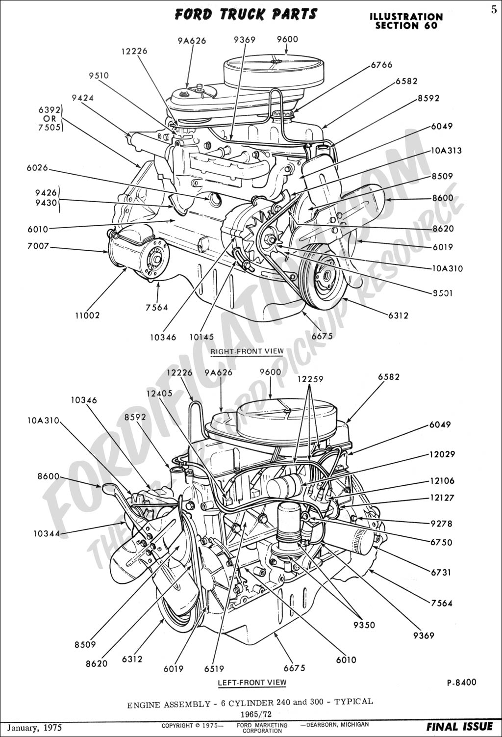 isuzu trooper wiring diagram isuzu discover your wiring diagram diesel truck engine diagram isuzu trooper