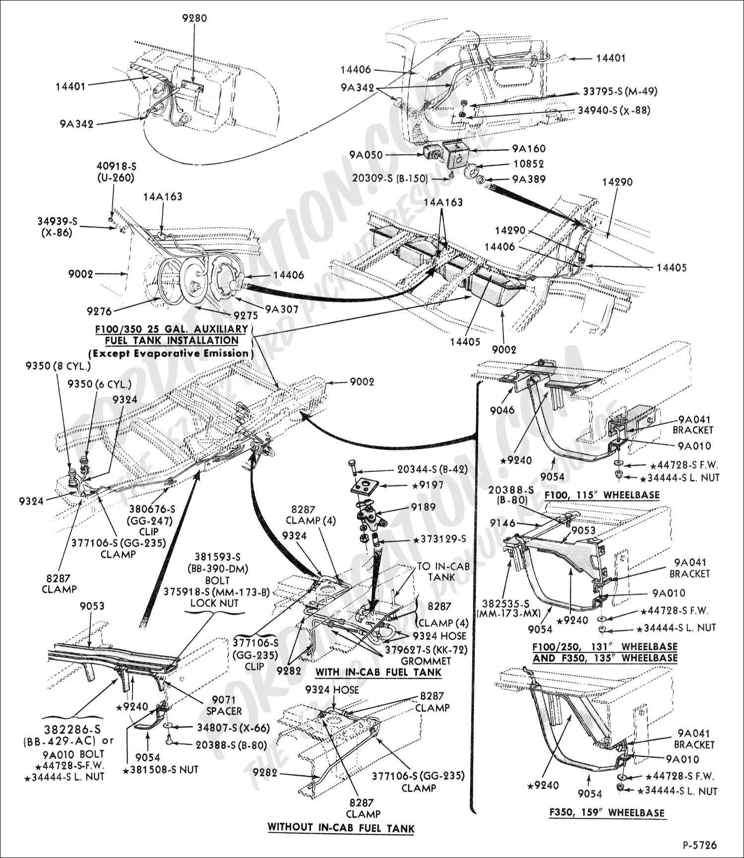 similiar 1989 ford f 250 fuel system diagram keywords 1986 ford truck fuel system wiring diagram as well 1997 ford f 350