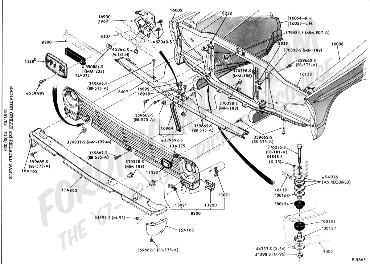 98 Toyota Camry Engine Diagram furthermore Ford F100 Front Suspension Diagram additionally Ford Backup Light Switch Location besides Suzuki 185 Wiring Diagram besides Bank 2 Sensor 1 Location Chevy Traverse. on 2003 mustang wiring diagram