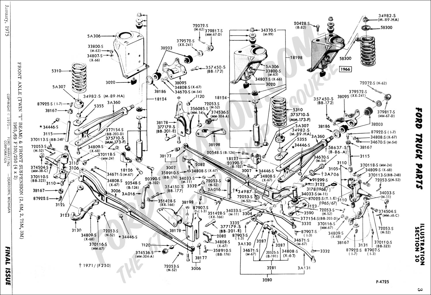 Ford Fiesta Interior Parts Diagram further 1710 Ford Tractor Wiring Diagram additionally 1964 Ford F100 4x4 Suspension together with Rotax 447 Wiring Diagram furthermore 1965 Ford Mustang Transmission Diagram Html. on 1126890 65 ford f100 wiring diagrams