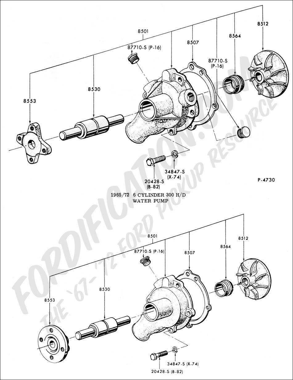 air pressor pressure switch diagram  diagrams  wiring