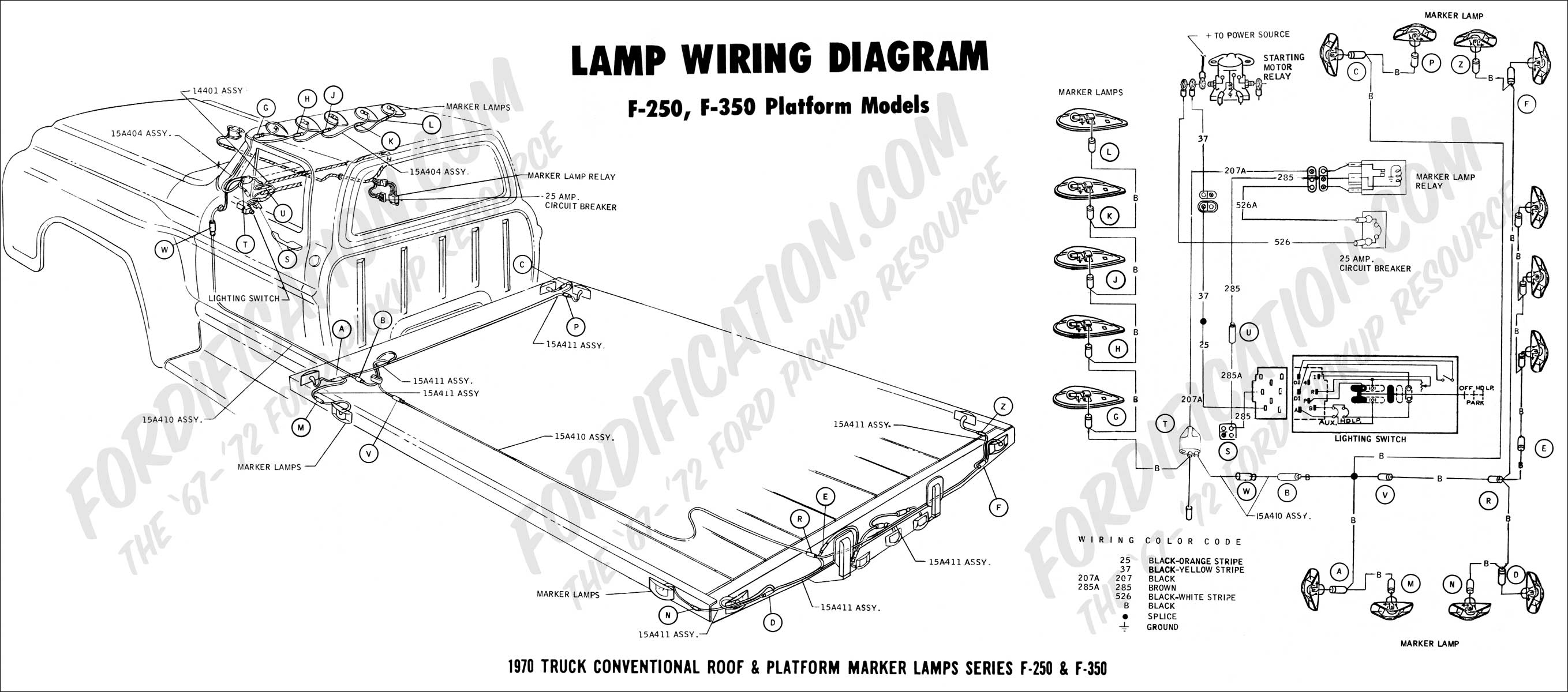 1968 firebird wiring diagram  1968  free engine image for user manual download