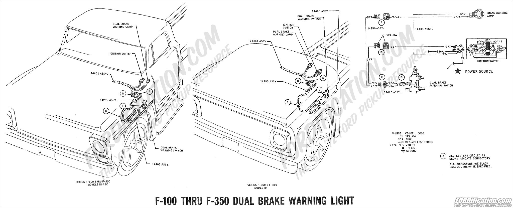 tail light wiring diagram for samurai