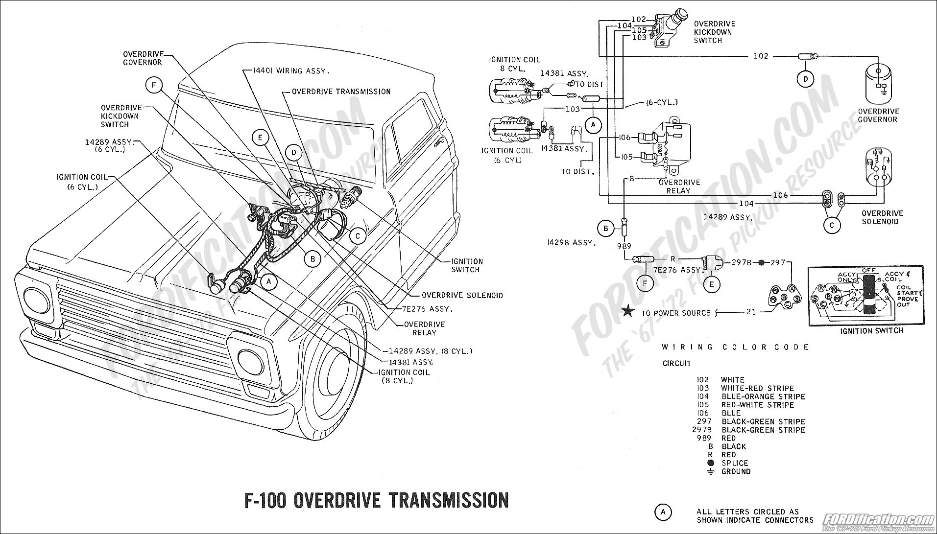 borg warner overdrive wiring diagram borg wiring diagram
